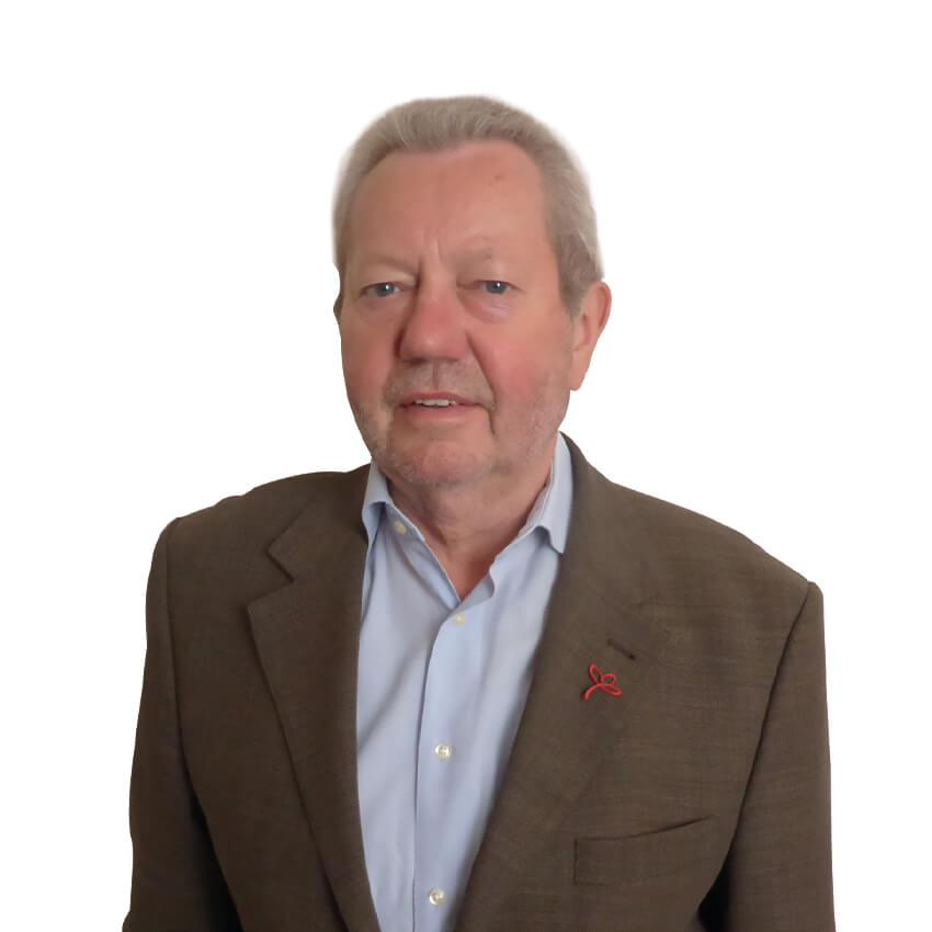Hans Hintz