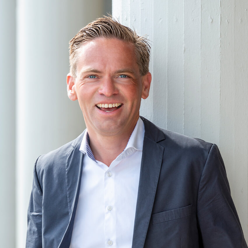 Martin Horstbrink