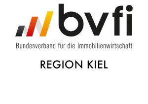 Immobilienwirtschaft Kiel